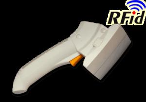 cititoare pentru sigilii rfid - monitoriare GPS utile in transport