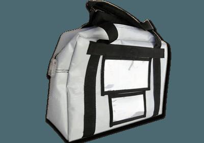 geanta siguranta transportare valori-bani-asined